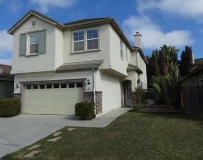 8 Pelican Drive, Watsonville, CA 95076 - MLS#: 52169992