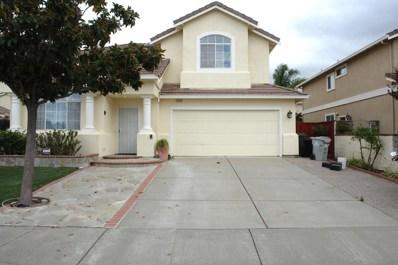 35476 Tampico Road, Fremont, CA 94536 - MLS#: 52170027