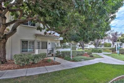1327 Starglo Place, San Jose, CA 95131 - MLS#: 52170032