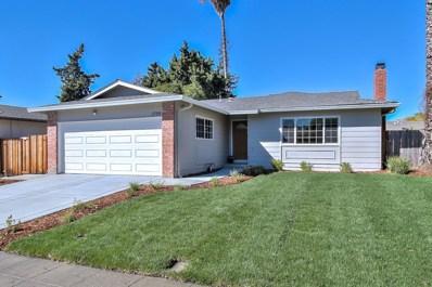 1799 Big Bend Drive, Milpitas, CA 95035 - MLS#: 52170068