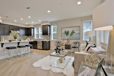 136 Lemmon Terrace, Sunnyvale, CA 94086 - MLS#: 52170095