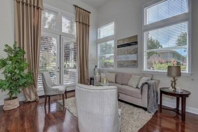 5142 Le Miccine Terrace, San Jose, CA 95129 - MLS#: 52170098