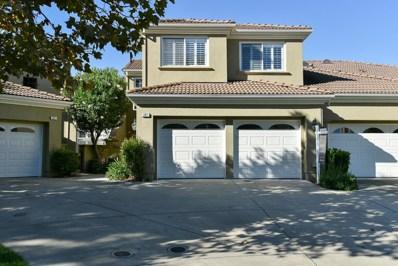 1021 Mallard Ridge Court, San Jose, CA 95120 - MLS#: 52170116