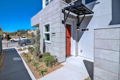 691 Blackbury Lane, San Jose, CA 95133 - MLS#: 52170132