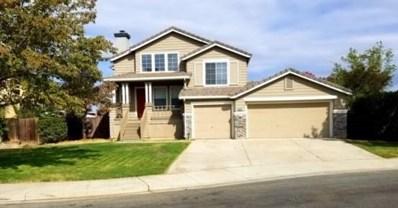 9048 Spencer Court, Gilroy, CA 95020 - MLS#: 52170149