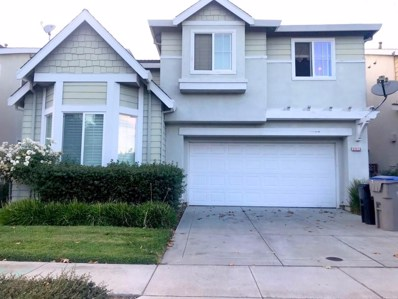 2023 Doxey Place, San Jose, CA 95131 - MLS#: 52170210