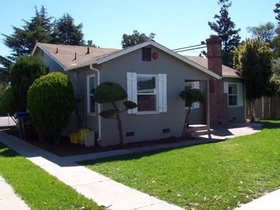 15080 Los Gatos Boulevard, Los Gatos, CA 95032 - MLS#: 52170226