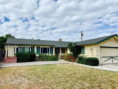 736 Fairlane Avenue, Santa Clara, CA 95051 - MLS#: 52170236