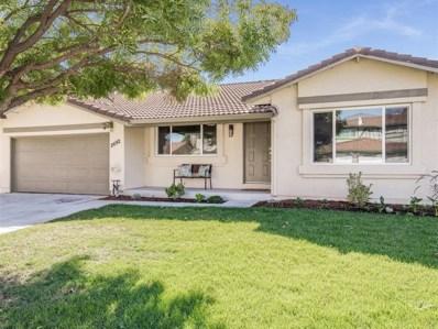 2692 Glen Ferguson Circle, San Jose, CA 95148 - MLS#: 52170302