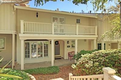 14650 Placida Court, Saratoga, CA 95070 - MLS#: 52170305