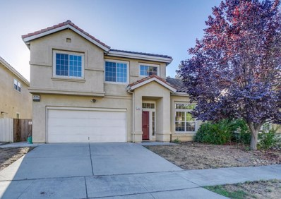 1566 Cleo Springs Drive, San Jose, CA 95131 - MLS#: 52170306