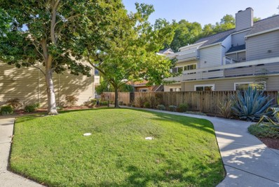 363 N Rengstorff Avenue UNIT 5, Mountain View, CA 94043 - MLS#: 52170307