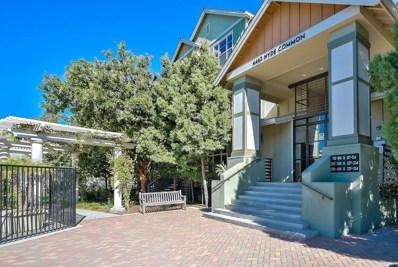 4463 Hyde Common UNIT 220, Fremont, CA 94538 - MLS#: 52170337