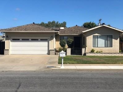 19611 Penzance Street, Salinas, CA 93906 - MLS#: 52170362