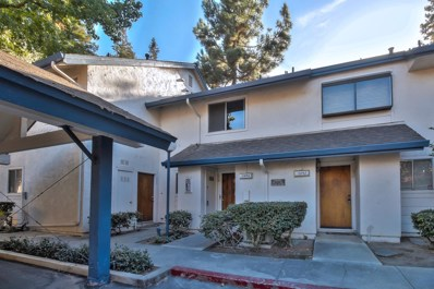 1094 Indian Summer Court, San Jose, CA 95122 - MLS#: 52170378