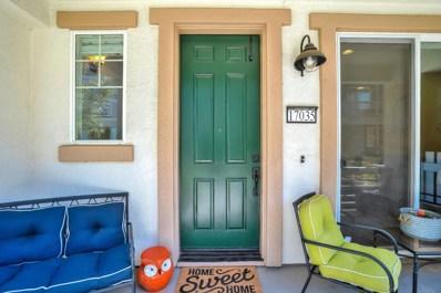 17035 Saint Anne Lane, Morgan Hill, CA 95037 - MLS#: 52170383