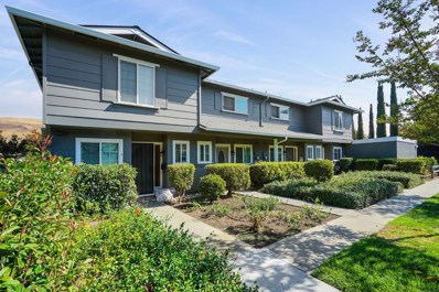 3372 Landess Avenue UNIT B, San Jose, CA 95132 - MLS#: 52170472
