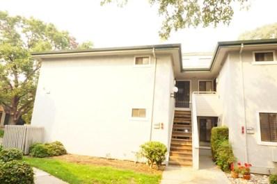 6378 Buena Vista Drive UNIT B, Newark, CA 94560 - MLS#: 52170474