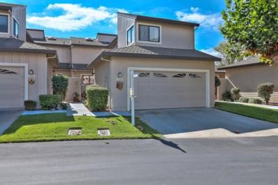 220 Joes Lane, Hollister, CA 95023 - MLS#: 52170512