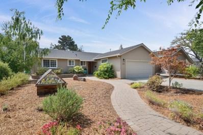 2132 Rosswood Drive, San Jose, CA 95124 - MLS#: 52170530