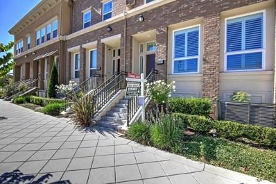 3059 Ruby Avenue, San Jose, CA 95135 - MLS#: 52170580