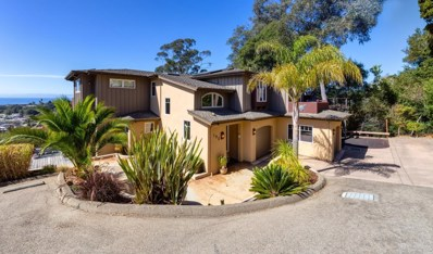 190 Shoreview Drive, Aptos, CA 95003 - MLS#: 52170587