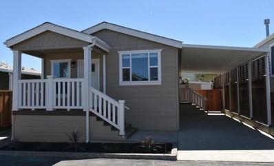 144 Holm Road UNIT 25, Watsonville, CA 95076 - MLS#: 52170588