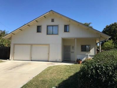 1470 Saturn Court, Milpitas, CA 95035 - MLS#: 52170598