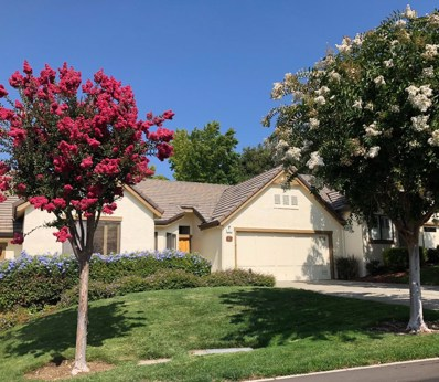 7517 Deveron Court, San Jose, CA 95135 - MLS#: 52170619