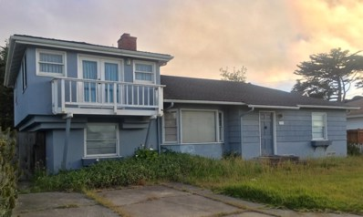 1235 Surf Avenue, Pacific Grove, CA 93950 - MLS#: 52170645