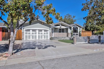 2593 Hebron Avenue, San Jose, CA 95121 - MLS#: 52170681