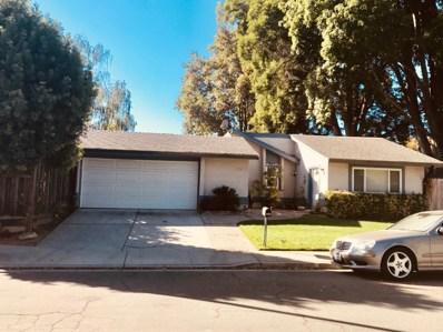 5359 Birch Grove Drive, San Jose, CA 95123 - MLS#: 52170707