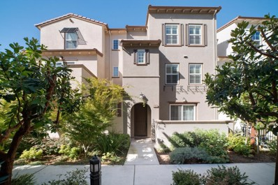 1963 Hillebrant Place, Santa Clara, CA 95050 - MLS#: 52170788