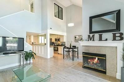 2607 Willowbrook Lane UNIT 58, Aptos, CA 95003 - MLS#: 52170792