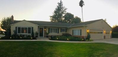 69 Ridgeview Avenue, San Jose, CA 95127 - MLS#: 52170807