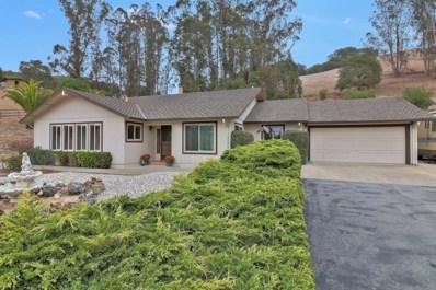 20125 Belma Court, Salinas, CA 93907 - MLS#: 52170821
