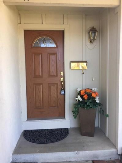 464 Chinook Lane, San Jose, CA 95123 - MLS#: 52170841