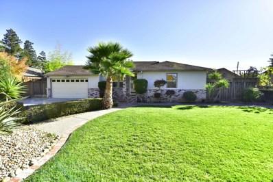 3192 Oriole Drive, San Jose, CA 95117 - MLS#: 52170846