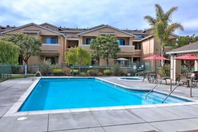 220 Everson Drive, Santa Cruz, CA 95060 - MLS#: 52170872