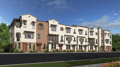 2726 Montecito Vista Way UNIT 1, San Jose, CA 95111 - MLS#: 52170882