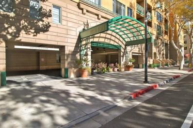 114 S 3rd Street, San Jose, CA 95112 - MLS#: 52170911