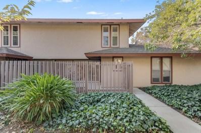 236 E. Red Oak Drive UNIT B, Sunnyvale, CA 94086 - MLS#: 52170913