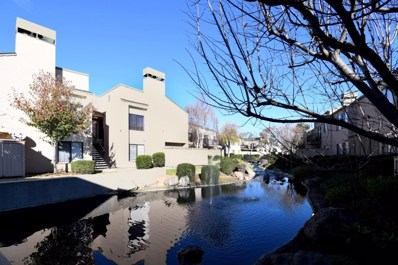 2392 N Main Street UNIT B, Salinas, CA 93906 - MLS#: 52170920