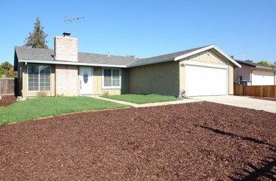 3165 Barletta Lane, San Jose, CA 95127 - MLS#: 52170921