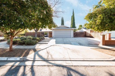 54 Essendon Way, San Jose, CA 95139 - MLS#: 52170928