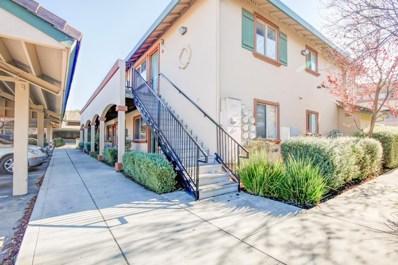 709 Garner Avenue UNIT 203, Salinas, CA 93905 - MLS#: 52170930