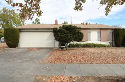 2740 Custer Drive, San Jose, CA 95124 - MLS#: 52170948