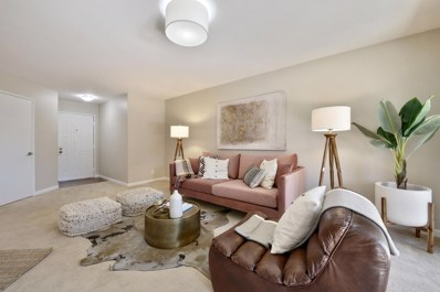 1001 E Evelyn Terrace UNIT 172, Sunnyvale, CA 94086 - MLS#: 52170973