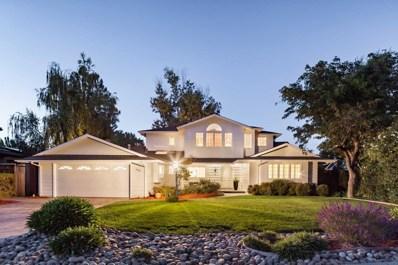 1429 Miravalle Avenue, Los Altos, CA 94024 - MLS#: 52170991