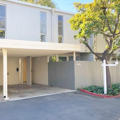 1133 Pomeroy Avenue, Santa Clara, CA 95051 - MLS#: 52171007